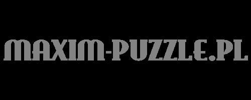 maxim-puzzle.pl